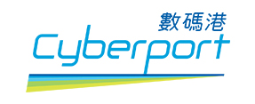 Welcome to Cyberport